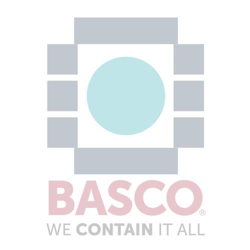 Containment Basin - 2 Drum