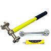 Drum and Barrel Tools