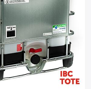 IBC Tote