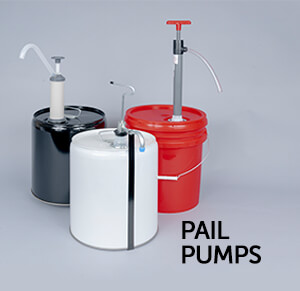 Pail Pumps