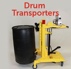 Drum Transporters