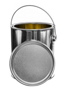 Metal Paint Cans Sunwestcontainer Com